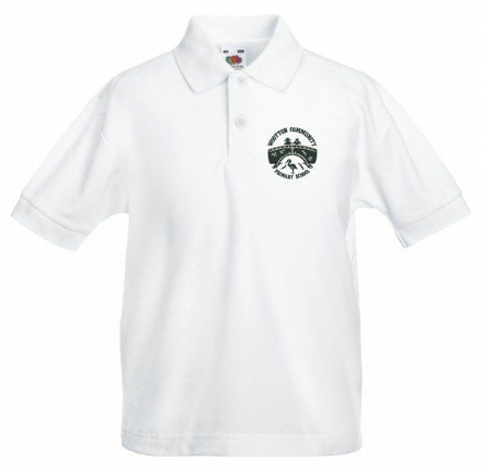 Wootton Polo Shirt